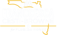 Franccesca Cesti-Browne for Florida House